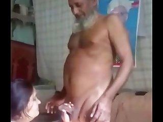 Pakistani sex www Sweet Show